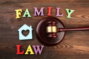 Brooklyn family law attorneys are here to help