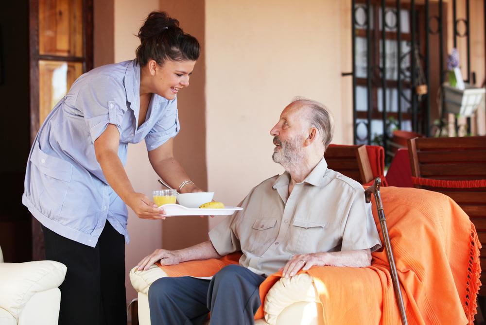continuing care